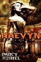 Haevyn