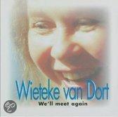 Wieteke van Dort - We'll Meet Again