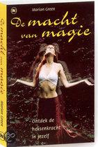 De Macht Van Magie