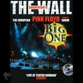 Big One - The Wall
