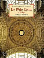 Architectuur in België De 19de eeuw in België