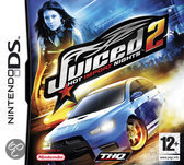 Juiced 2 - Hot Import Nights