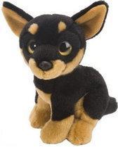 Wild Republic Knuffel - Chihuahua