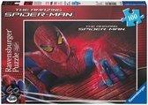 Ravensburger Puzzel Ongelofelijke Spider-Man