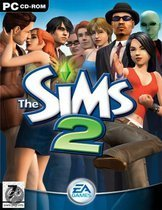 De Sims 2 - Windows