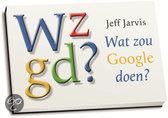 Wat zou Google doen?