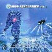 Planet Hardtrance -13Tr-