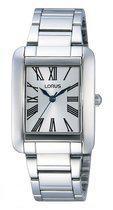Lorus Horloge - RRS79UX9