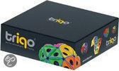 Triqo Box Mix (100 stuks)
