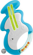 Chicco Muziekinstrument Viool