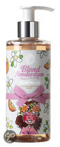 Blond Amsterdam Deliciously Refreshing Orange Hand Wash