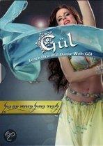 Learn Oriental Dance  With Gul /Pal/All Regions