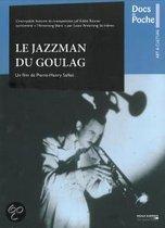 Le Jazzman Du Goulag