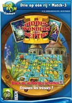 Hidden Wonders of the Depths 2 - Windows