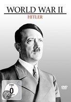 World War II Vol. 15 - Hitler