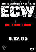 WWE - One Night Stand 2005