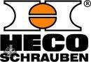 Heco Schroeven - 30 tot 50 mm