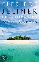 De Contracten Van De Koopman