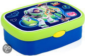 Mepal lunchbox midi Toy Story