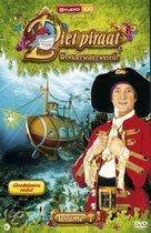 Piet Piraat: Wonderwaterwereld - Deel 1