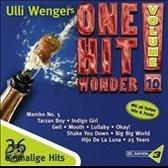 One Hit Wonder, Vol. 10