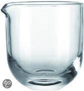Leonardo Delight Melkkannetje - Ø 7.7 cm