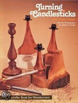Turning Candlesticks