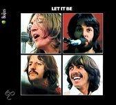 Let It Be (LP)