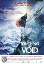 Touching the Void (Special Edition)