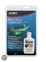 McNett Sea Gold Antifogmiddel  37 ml