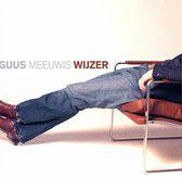 Wijzer (inclusief bonus-cd)