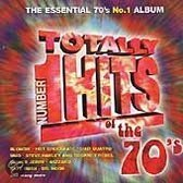 Totally Nr.1 Hits -70'S