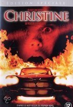 Christine (Import)