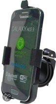 Fietshouder voor de Samsung Galaxy Ace 3 (BI-294)