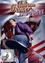 Ballroom Dancer-Jump  Style