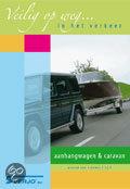 VERJO Veilig op weg, aanhangwagen en caravan