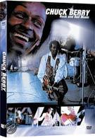 Chuck Berry - Rock 'n Roll Music