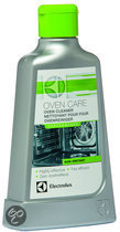 Oven reinigingscrème - E6OCC102