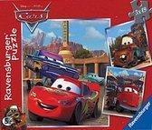 DCA Cars/Goede Vrienden