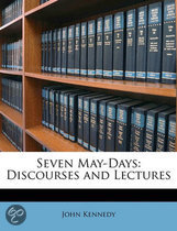 Seven May-Days