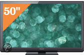Panasonic TX-P50G30E - Plasma TV - 50 inch - Full HD