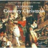 An English Country Christmas