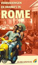 Verrukkingen En Drama'S In Rome