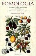 Pomologia, Int. appels en peren