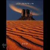 Led Zeppelin (2DVD)