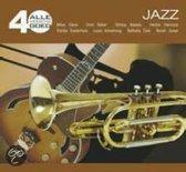 Alle 40 Goed Jazz