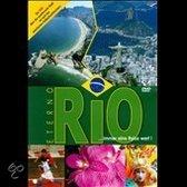 Rio Eterno