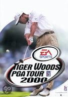 Tiger Woods Pga Tour 2000 - Windows