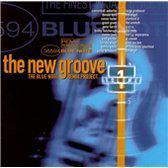 The New Groove: The Blue Note Remix Project...