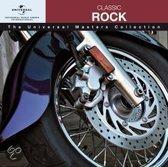 Universal Masters/Classic Rock
